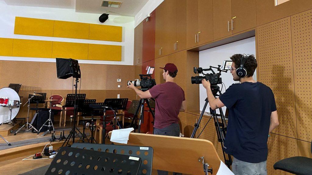 20210508 Videoproduktion 1